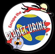 Planet Urine